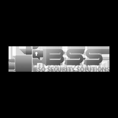 BSS Belgium