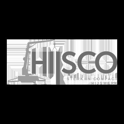 Hijsco