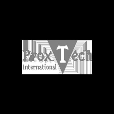 Proxtech